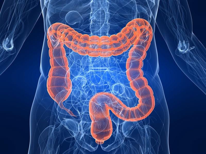 Диета при колите кишечника с запорами, что можно есть и что нельзя