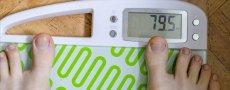 Самые эффективные диеты для похудения: отзывы, базовые принципы питания и сгонки веса