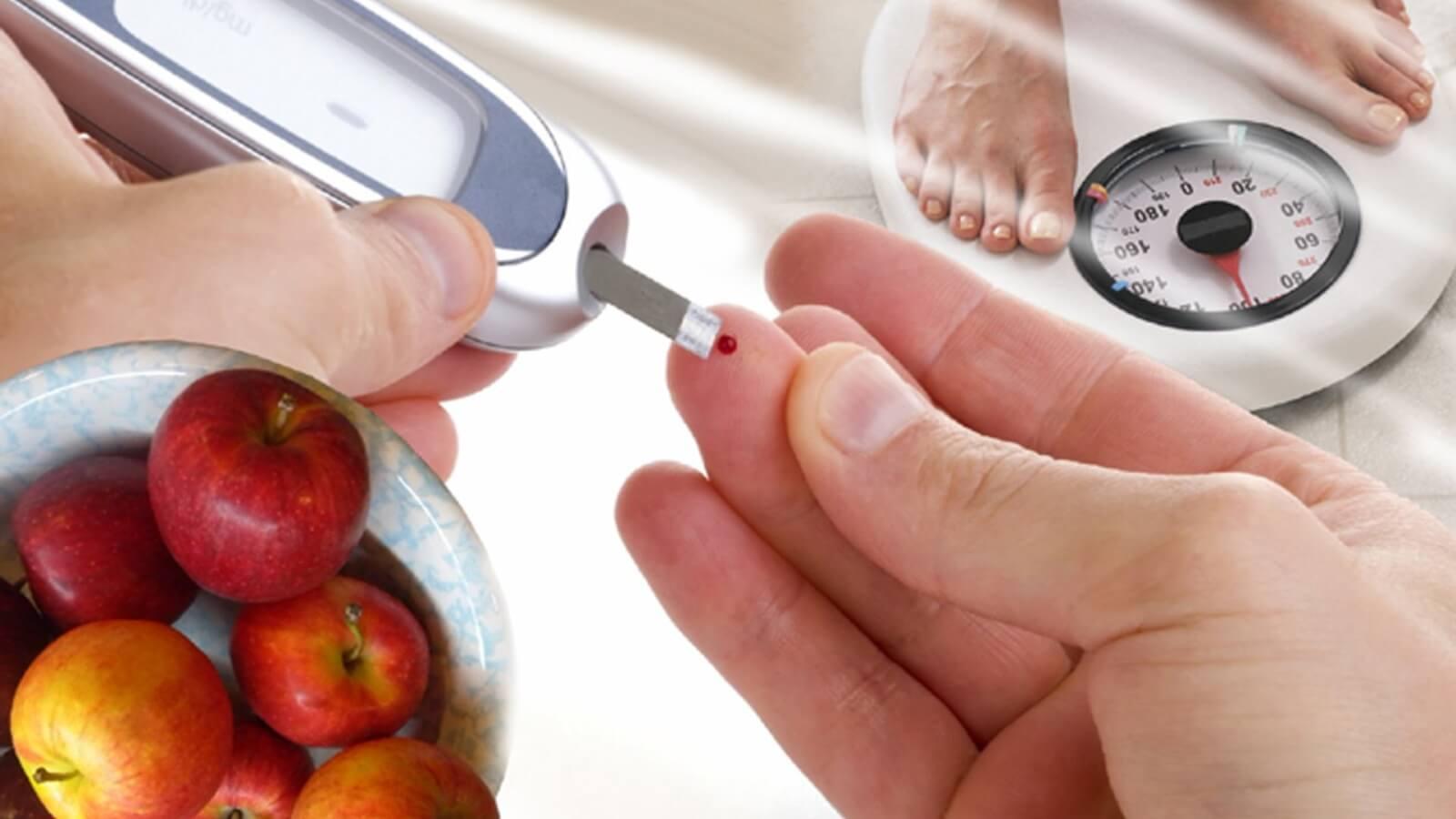 Дают ли группу при сахарном диабете и как патология влияет на качество жизни больного