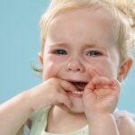Как можно заразиться стафилококком, пищевое отравление, причины, симптомы и лечение