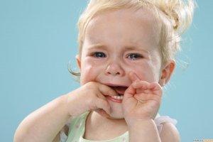 Как можно заразиться стафилококком