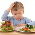 Детский панкреатит: подробная информация о развитии заболевания и лечебных действиях