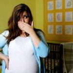 Лекарства от изжоги при беременности, медицинские препараты и народные средства, рекомендацию по приему