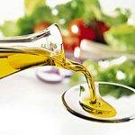 Омега 6: где содержится, сравнение с омега-3, специальные добавки