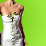 Лучшие медицинские препараты для похудения: список и правила успешного приема