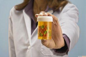 Лекарство от живота для детей