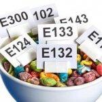 Расшифровка е-добавок, зачем нужны, добавки в составе продуктов, вредные вещества