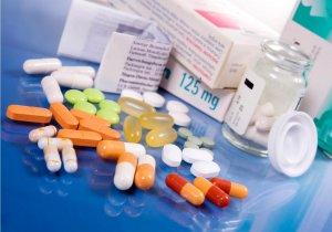 Лекарство от живота для детей: как помочь и не навредить