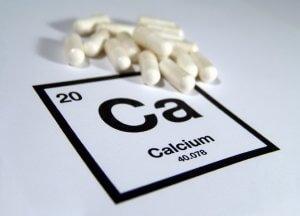 Витамины, кальций для беременных