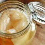Чайный гриб – что это, как правильно выращивать и использовать для приготовления напитков