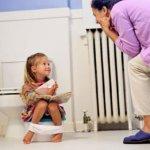 Средства от поноса для детей: перечень лучших из них и описание общих принципов лечения недуга