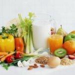 Диета при вздутии кишечника: что и как можно есть