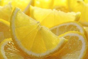 Какие витамины в лимоне позволяют поддерживать красоту и здоровье нашего организма