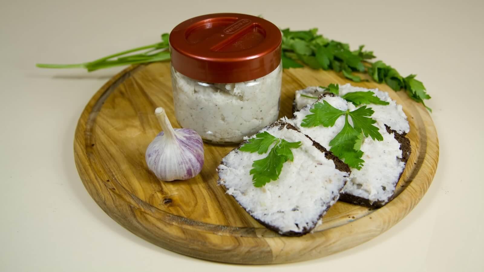 чем полезно соленое сало