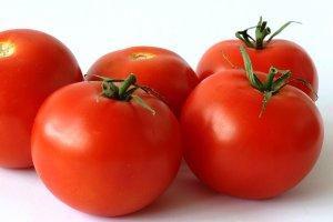 Аллергия на помидоры, причины возникновения заболевания и способы борьбы с ним