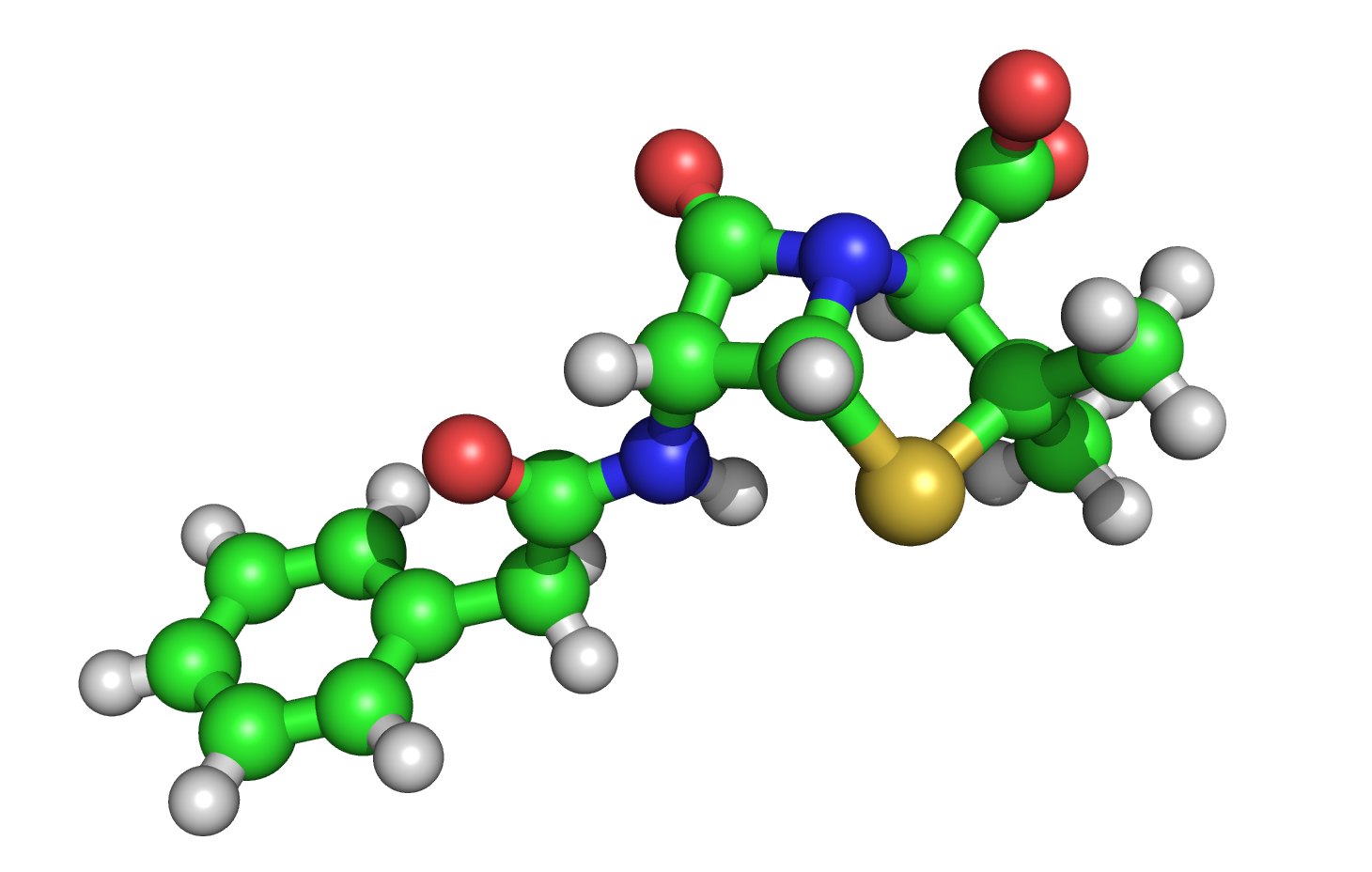 Незаменимые аминокислоты для человека, в каких продуктах их найти