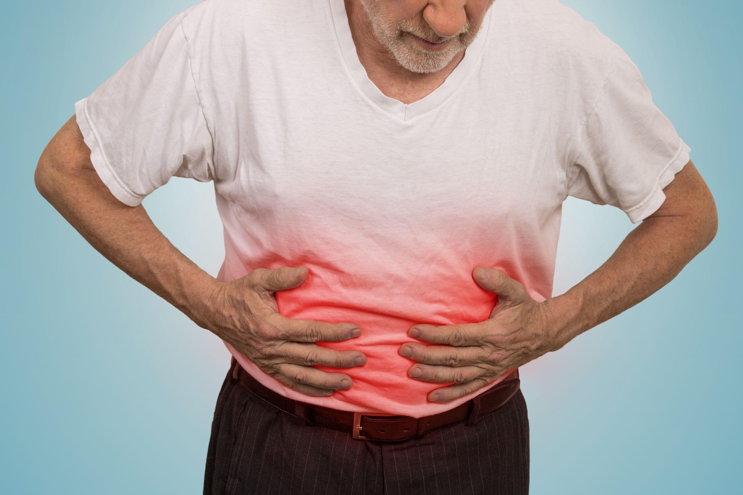 Чем лечить желудок и кишечник: причины и симптомы патологий ЖКТ