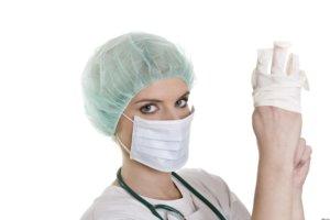 Какой врач лечит геморрой у мужчин и когда его следует посетить