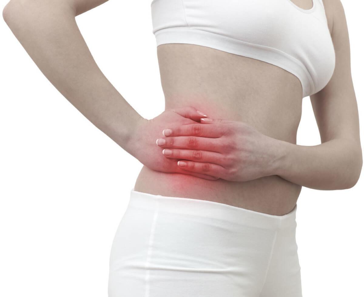 Боль в правом подреберье: лечение и профилактика
