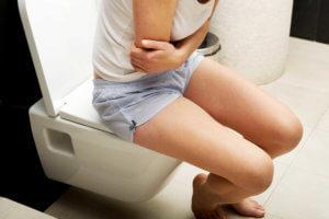 Как очистить кишечник от каловых масс