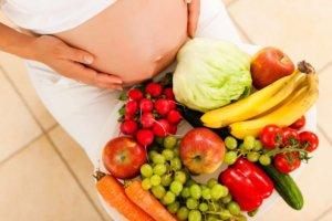 Чем лечить геморрой во время беременности