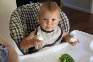 Как принимать перепелиные яйца