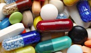 Как избавиться от стафилококка в организме