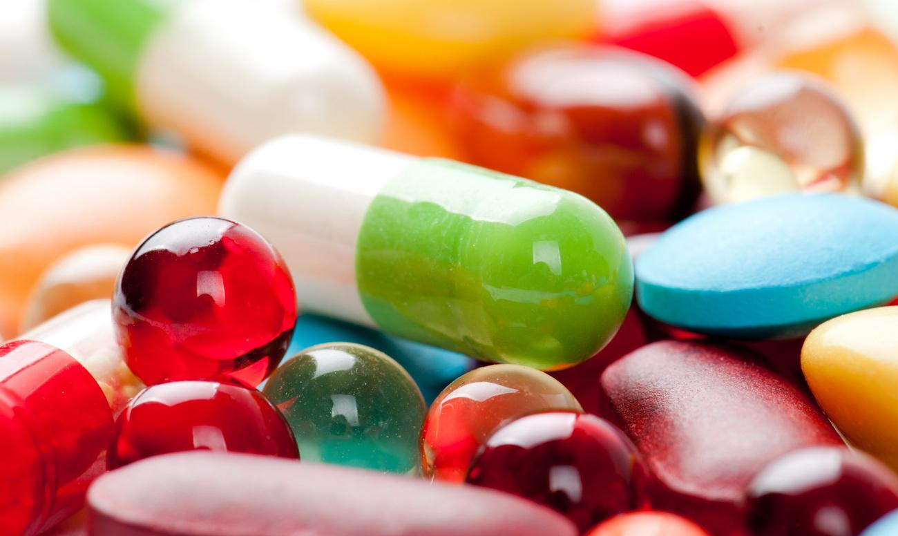 Антиферментные препараты при панкреатите, показания, краткая инструкция