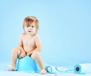 Средство от поноса у детей