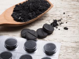 Как эффективно чистить кишечник в домашних условиях