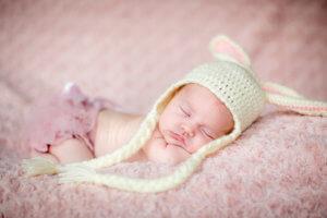 Что делать если ребенок поносит: основные причины и лечение