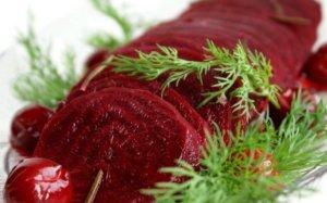 Какие есть лечебные свойства красной свеклы