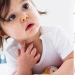 Энтерофурил при поносе у ребенка