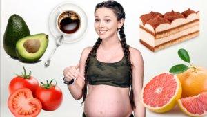 Чем лечить запор на всех триместрах беременности, щадящие средства