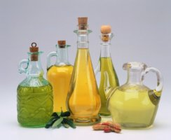 Какое масло лучше: оливковое или подсолнечное, в чем их польза