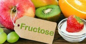 Фруктоза: физические свойства, нахождение в природе, применение