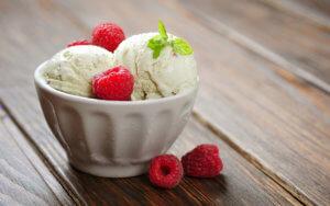 Что можно кушать, когда болит желудок