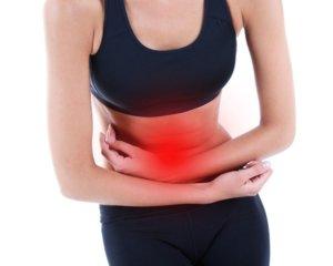 Что делать если воспалился кишечник