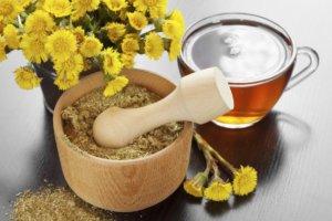 Привкус соли во рту: основные причины и методы лечения