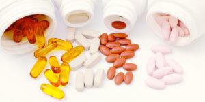 Как производить восстановление слизистой кишечника