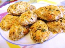 Как приготовить рыбные котлеты на пару, рецепты, а также секреты опытных кулинаров