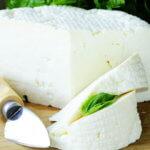Адегейский сыр