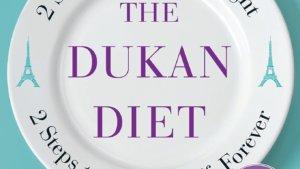 Похудение по Дюкану, отзывы, правила питания, принципы и этапы диеты