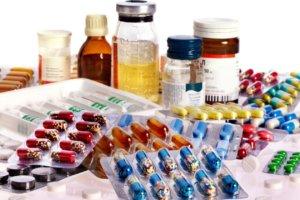 Какие лекарства принимать после удаления желчного пузыря, рекомендации