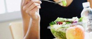 Какая диета при панкреатите необходима для улучшения здоровья