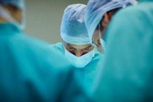 радикальные операции рака поджелудочной железы