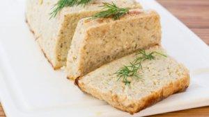 Суфле мясное паровое — рецепты приготовления диетического блюда