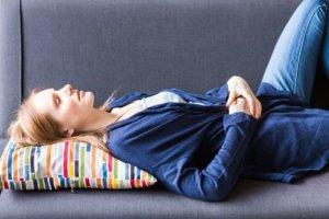 Гастропарез: причины, симптомы, диагностика и лечение