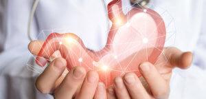 методы лечения гастропареза