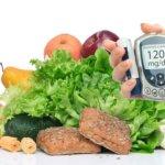 Диета для диабетика